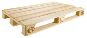 EPAL_Euro_pallet1_1