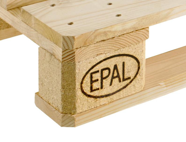 EPAL_Euro_pallet1_Eckklotz