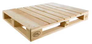 EPAL_Industry_pallet2