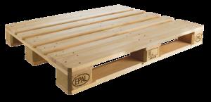 EPAL_Industry_pallet3